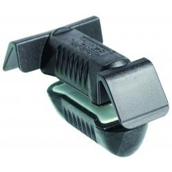 TUNZE Care Magnet pico 0220.006- Aimant pour aquarium