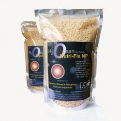 Nutri-Fix NP Bio Pellets 500 ml