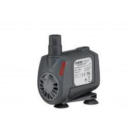 EHEIM Compact + 3000 Pompe de remontée- 3000 L/h