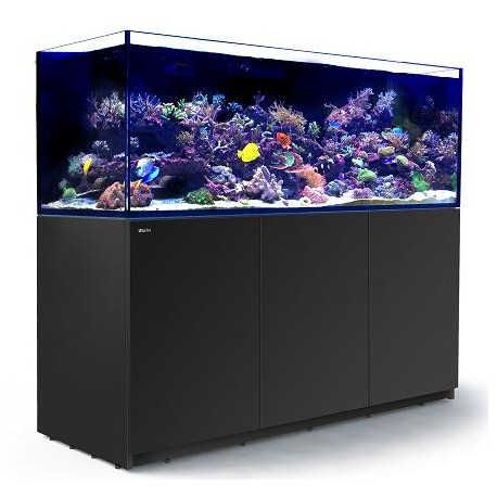 RED SEA REEFER XXL 750- Noir