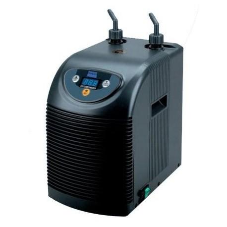 AQUAVIE Refroidisseur ICE1200- Groupe froid pour aquarium de 200 à 1200 L