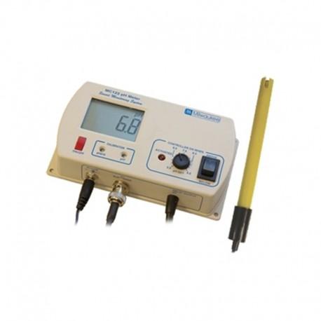 MILWAUKEE pH-mètre- MC120