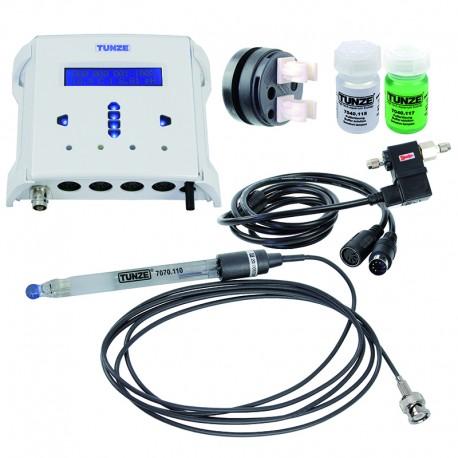TUNZE pH/CO2 SmartController
