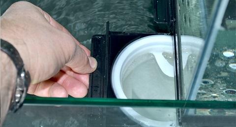 Filtre%20micron%20bag%20red%20sea.jpg