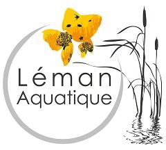 Logo%20Leman%20aquatique.jpg