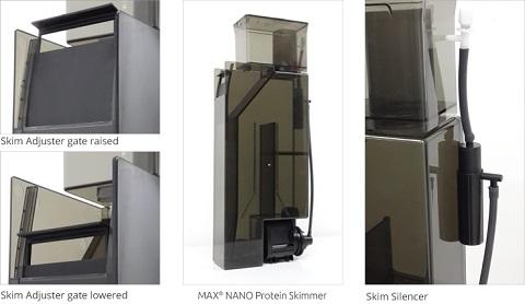 MAX-NANO-Skimmer-section.jpg