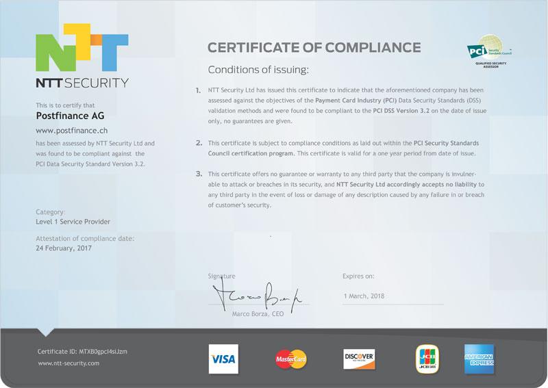 pci_certificate_img.jpg
