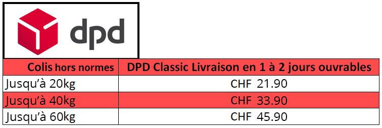 tableau livraison DPD hirs normes.jpg