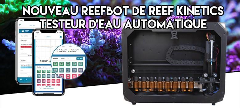 Reefbot