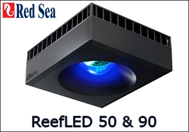 Red Sea ReefLED